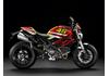 DUCATI MONSTER KIT GP REPLICA