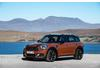 Foto MINI Cooper S Countryman 2017