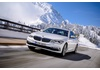 Foto BMW 530e iPerformance 2017