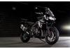 Triumph Tiger Explorer XR 2016