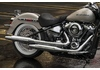 Harley-Davidson Softail Deluxe 2018