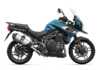 Triumph Tiger 1200 XRx Low 2018