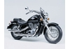 Honda Shadow 1100 C2