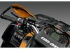 Can-Am Outlander MAX 1000 XT-P 2015