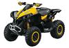 Can-Am Renegade 800R X xc 2015