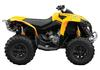 Can-Am Renegade 1000 X xc 2015