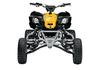 Can-Am DS 450 X mx 2015