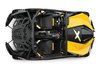 Can-Am Maverick 1000R X rs DPS 2015