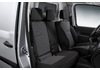 Mercedes-Benz Citan 2015