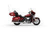 Harley-Davidson Touring Ultra Limited