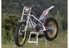 SHERCO ST 3.0 R CABESTANY REPLICA