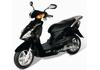 I-MOTO ROOSTER 50