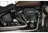 Harley-Davidson Softail Heritage Classic 114 2018