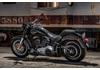 Harley Davidson Softail Fat Boy Special 2015