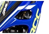 Sherco 300 ST Racing 2018
