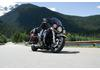 Harley Davidson Ultra Limited Low 2015