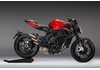 MV Agusta Brutale 800 Rosso 2020