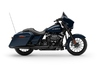 Harley-Davidson Touring Street Glide Special 2020