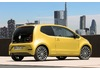 Foto Volkswagen up! 3p 2016