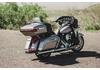 Harley Davidson Electra Glide Ultra Classic 2016