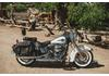 Harley Davidson Heritage Softail Classic 2016