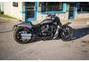 Harley Davidson Night Rod Special 2016