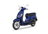 Kymco Filly 125 2018