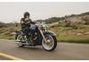 Harley Davidson Softail Deluxe 2016
