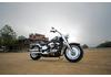 Harley Davidson Softail Fat Boy 2016
