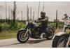 Harley Davidson Softail Fat Boy Special 2016