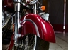 Indian Chief Classic 2018