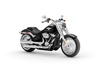 Harley-Davidson Softail Fat Boy 114 2019
