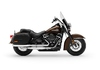 Harley-Davidson Softail Heritage Classic 2019