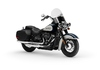 Harley-Davidson Softail Heritage Classic 114 2019