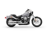 Harley-Davidson Softail Low Rider 2019
