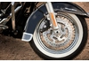 Harley-Davidson Touring Road King Classic 2019