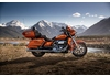 Harley-Davidson Touring Ultra Limited 2019