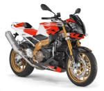 aprilia-tuono-1000-r-factory-ltd_small.JPG