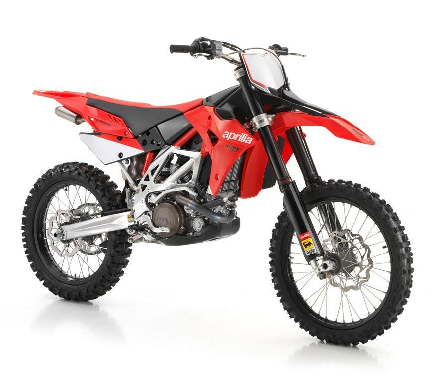Aprilia mx motocross junglekey it immagini 50