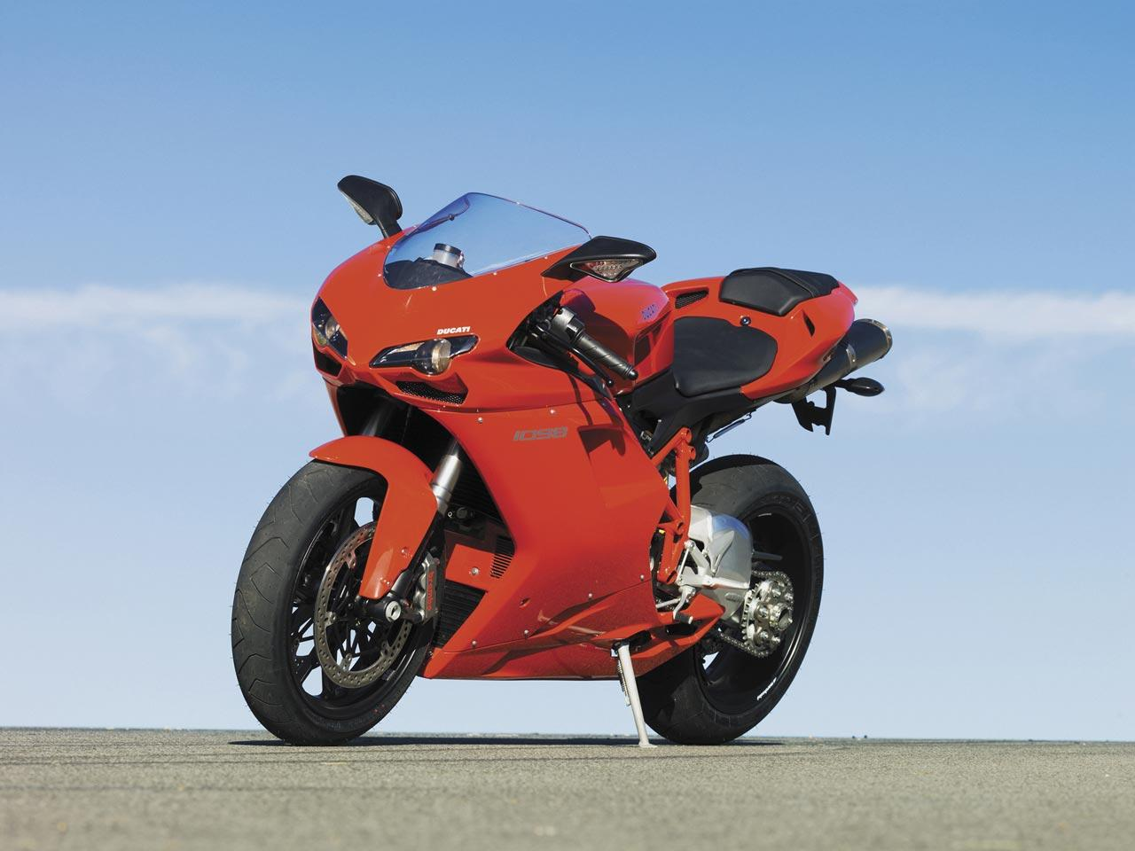 Ducati 1098 as well Ducati Bike Girls furthermore 1098 Tax Form besides 2008 Ducati 1098 Superbike in addition S le 1098 Tax Form. on 1098 html