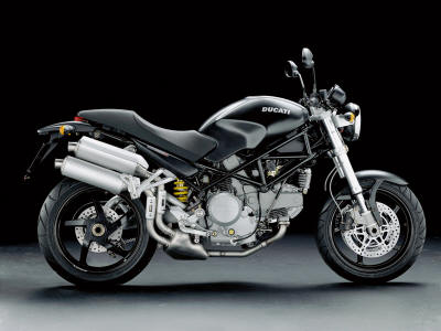 ducati-monster-s2r-dark-1.jpg