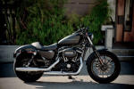 harley-davidson-sportster-iron-883-lateral_small.JPG