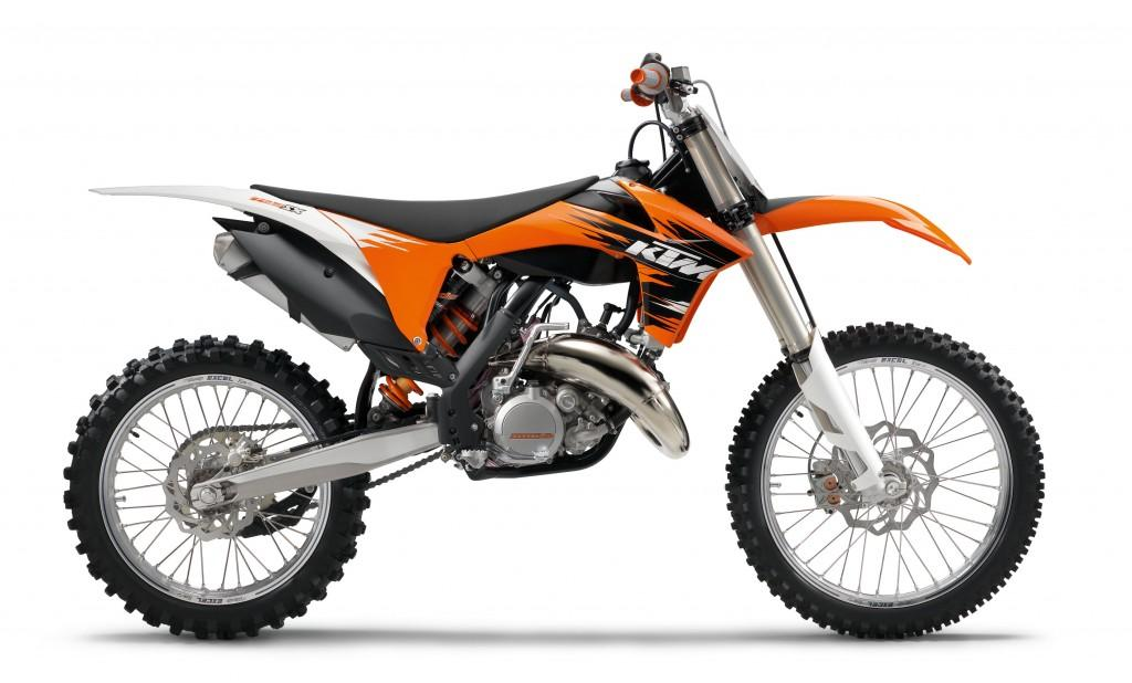 foto ktm 125 sx lateral motocicleta moto cross ktm foto moto ktm. Black Bedroom Furniture Sets. Home Design Ideas