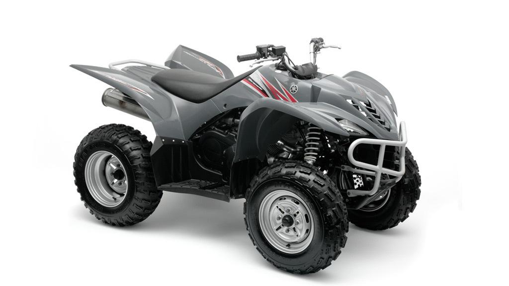 bruin 350 service manual related keywords suggestions bruin 2003 yamaha kodiak 400 service manual on bruin wiring diagram