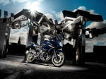 yamaha xj6 diversion