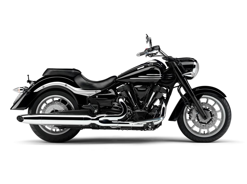2639461120 likewise 252435925167 in addition Yamaha Xv 1900 A 2006 furthermore Motorcycle Exhaust in addition List 21492 0. on 2006 yamaha roadliner