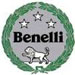https://www.arpem.com/noticias/motos/benelli.html