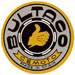 Videos de motos bultaco