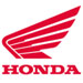 https://www.arpem.com/noticias/motos/honda.html