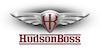 https://www.arpem.com/noticias/motos/hudson-boss.html